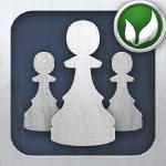 Pawns Logo
