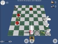 pawns2