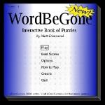 wordbegone1